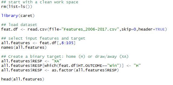 Code_1X2