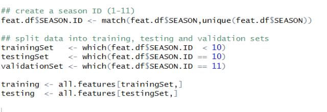 Code_Split